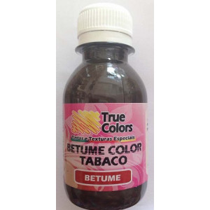 Betume Color Tabaco